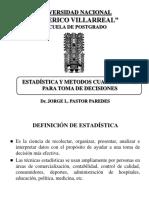 E. Descriptiva 1_OK.ppt