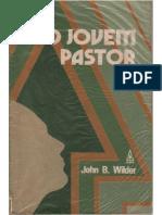 O Jovem Pastor