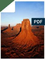 Desert.output