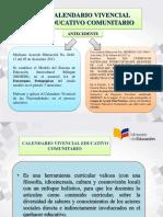 Calendario Vivencial.pdf