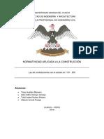 Articulos 191 - 200