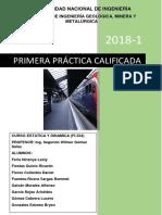 1 PC GRUPO 4.docx