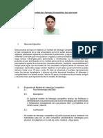 Ruiz Montengro Mod Lid Com