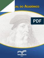 Manual Do Academico