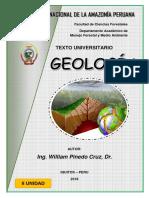 Geología-II Unidad UNAP