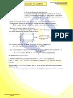 optimizacion-2-con-soluciones.pdf