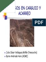 Riesgos_en_acarreo_ y_ transporte.pdf