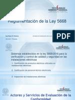 Reglamentacion_Ley_5668_20-12-2017