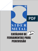catalogo-PERCUSSAO.pdf