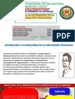 naturaleza-de-la-informacion-financiera LISTO.pptx