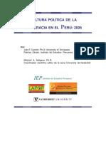 2006-culturapolitica