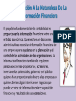 introduccion-a-la-inf.-financiera.pptx