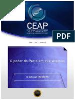 CEAP-N1-A1-M3-O Poder Do Pacto Em Que Vivemos-PT
