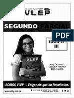 VLEP_Grupo03_Cpu01_2018-II