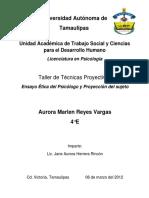 ENSAYO_PROYECTIVAS.docx