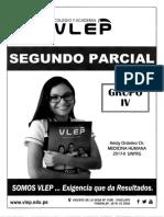 VLEP_Grupo04_Cpu01_2018-II