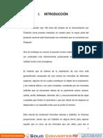 SEGUNDO TEXTO.pdf