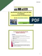 EQUIPOS DE PERFORACIÓN EN MINERÍA SUPERFICIAL.pdf