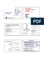 FG_T55.pdf