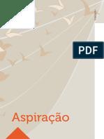 03-Aspiracao