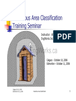 Hazardous Area Classification Training Course CD Version.pdf