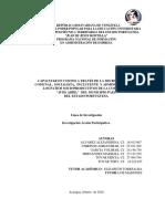PROYECTO COSTOS PATIOS PRODUCTIVOS.docx