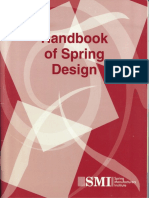 SMI - Handbook of Spring Design.pdf