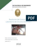 Ee131 m Control 1 Vicente Horna Antonio Francisco
