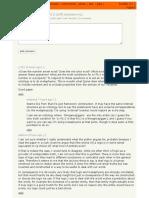 Logic is Metaphysics (2011) [pdf] | Hacker News