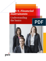 ifrs-9-understanding-the-basics.pdf