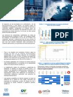 Factsheet Estudio Ecosistema Digital Final-0730 (1)