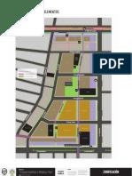 PressFinal-A-1.0Z.pdf