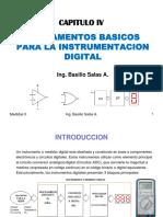 Cap4 Fundam de La Intrum Digital