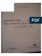 ARQUITECTURA EN AMERICA LATINA XIX XX.pdf