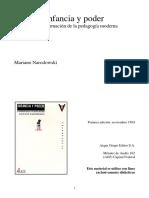 5PDGA_Narodowski_Unidad_4 (1).pdf
