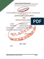 derecho penal 111.docx