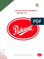 43542898-PROYECTO-FINAL-GESTION-DE-LA-CALIDAD-II.doc