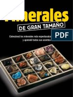 minerales_arg_18_f0