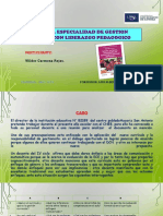 PPT Sobre El CNEB