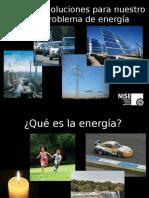 Energyandnanotech Presentation Sp May10