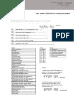 Rivet-Clave-Codificacion-Polines.pdf