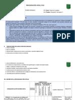PFRH-4To PROGRA.doc