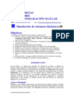 Tutorial-Simulink.pdf