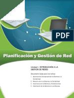 Unidad-I  INTRO A AL GESTION DE REDES.pdf
