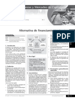 ALTERNATIVA DE FINANCIAMIENTO LEASING este sii.pdf