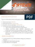 Bases Del Concurso de Salsa 2017.PDF