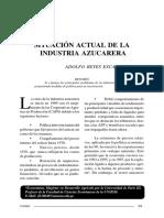 situacion de la empresas azucareras.pdf
