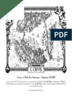 Reinos de Ferro D20 - A Trilogia do Fogo das Bruxas - Mapas - Biblioteca Élfica.pdf