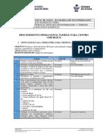 POP    DD.pdf