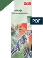 ManualEjes.pdf